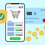 create an online ecommerce